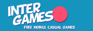 free casual online mobile games play on-line on iPhone, Galaxy, HTC, BlackBerry without registration